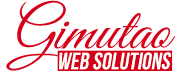 Gimutao Web Solutions