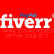 What is Retype your ID on fiverr upon paypal withdrawal setup?