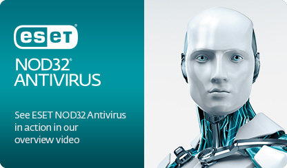Eset nod32 Username Password